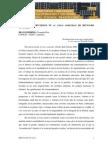 Cruces y Encrucijadas, CD Rom