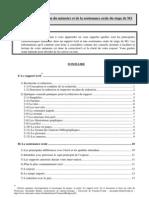 Comment_rediger_et_soutenir-Stage_M1 (1).pdf
