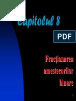 8_1 PTM_Fractionare Binar Partea 1