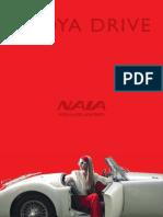 Akoya-Drive-CALL+971527425020