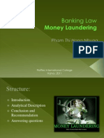 Banking Law Pp