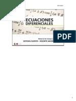 MTA5 Ecuaciones Diferenciales v2