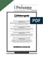 Separata Especial Normas Legales 05-06-2014 [TodoDocumentos.info]
