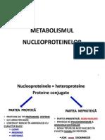 4-Nucleoproteine