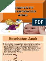 anak perspektif 2012