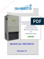 Hp5 Vc 220-i Si Ve_230vca_ r1500 Rev.01 _amena
