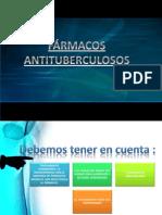 Anti - TBC