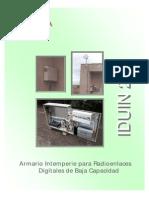 IDUIN 2_21 (3)