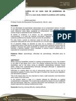 Dialnet-IntervencionEducativaEnUnCasoRealDeProblemasDeComp-3286956