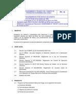 16_Racionamiento_por_Deficit_de_Oferta.pdf
