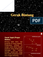 Bahan Olimpiade Astronomi | Bab VI