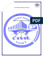 128062896 Maquinaria Utilizada en Puertos Docx