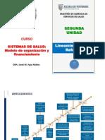 9 Lineamientos de La Reforma