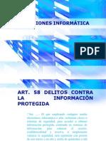 INFRACCIONES INFORMÁTICA.pptx