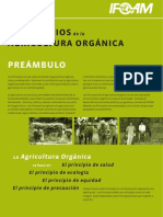 Poa Folder Spanish