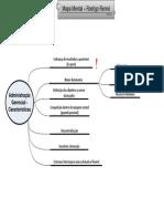 Visio-Adm Gerencial - Caracter€¦ísticas.pdf