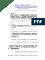 PROCEDIMIENTON3_REV-250111 (2).pdf