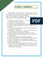 ASEPSIA MÉDICA Y QUIRÚRGICA.docx