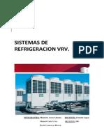 Refrigeracion Final Corregido