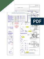 1 Design of RCC Corbels-23052014