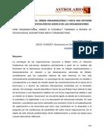 3024.pdf