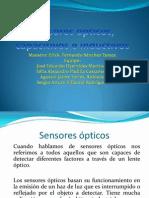 Sensores ópticos, capacitivos e inductivos.pptx