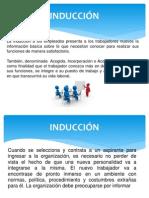 PRESENTACI+ôN DE DESARROLLO DE PERSONAL (1)