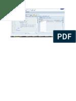 Mensagem FF.5.docx