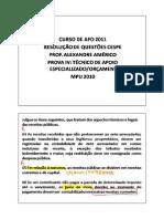 alexandreamerico-afo-questoes-09.pdf