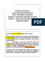 alexandreamerico-afo-questoes-31.pdf