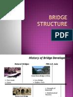 Bridge PPT