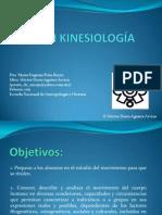 PIF Kinesiología 2011-2.pptx