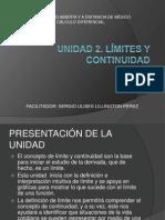 CD_U2_EA_DEAG