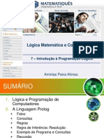 doc_logica__1269628644