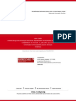 Efectos de Algunas Tecnologias Educativas Digitales Sobre El Rendimiento Academico en Matematicas