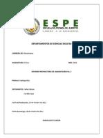 Informe 2.2