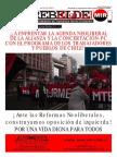 El Rebelde - Digital - Junio 2014