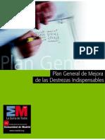BVCM001649 Plan General Cdi