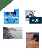 Poluição Da Água Doce No Mundo