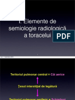 CURS radiologie torace 2