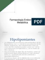 Farmacologia endocrinologica.pptx