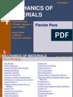 MecMatCap4 Flexion Pura 2014