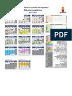 calendario_academico1314