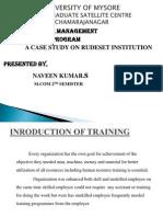 Naveen HRM 143.Pp 29
