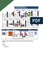 Calendario_académico