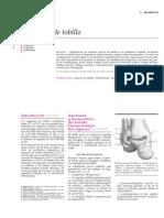 Esguinces de tobillo.pdf