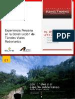 Experiencia peruana en la construccion de tuneles rodoviarios.pdf