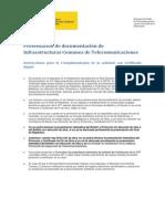 Instrucciones-previas-ICT.pdf