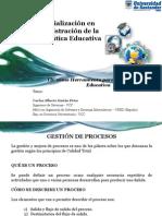 Presentacion TIC01