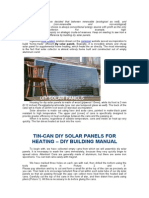 Many Factors Have Decided That Between Renewable